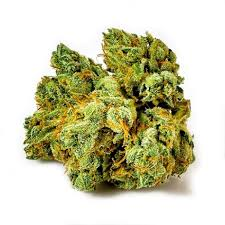 Buy Real Weed Online 420 Mail Order Worldwide How To Order Weed Online, 420 Mail Order Marijuana Online