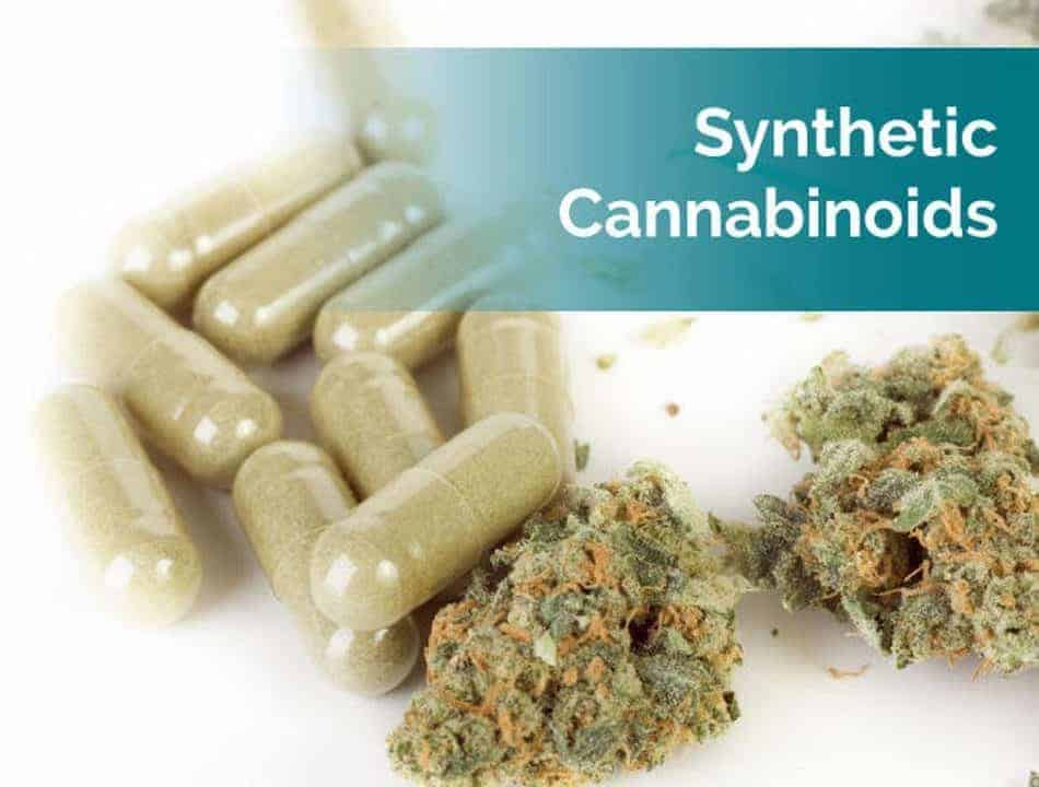 https://westcoastcannabis.biz/wp-content/uploads/2021/02/Synthetic_Cannabinoids-950x720.jpeg