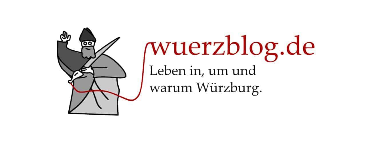 Würzblog
