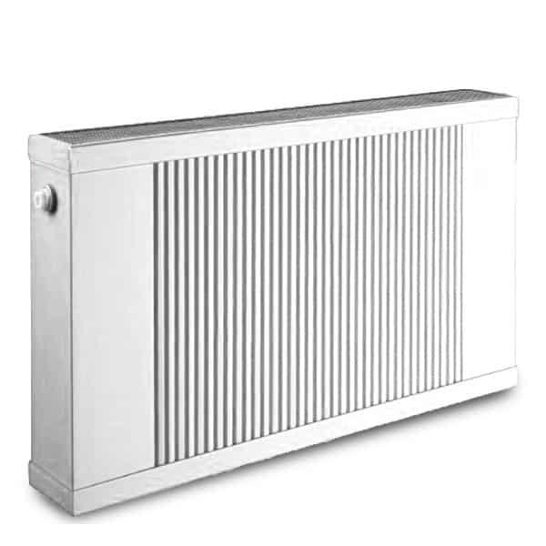 radiateur electrique Innovation Energétique