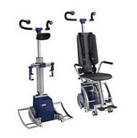 SDM7 Wheelchair Stairclimber