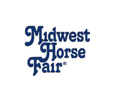 midwest-horse-fair