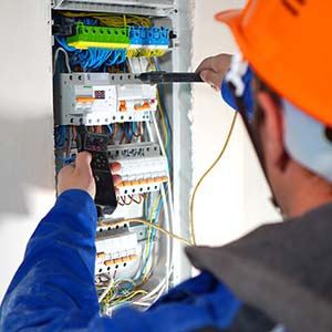 NRS ELECTRICAL