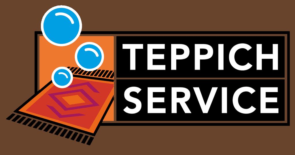 KI Teppichservice Logo_end_170921