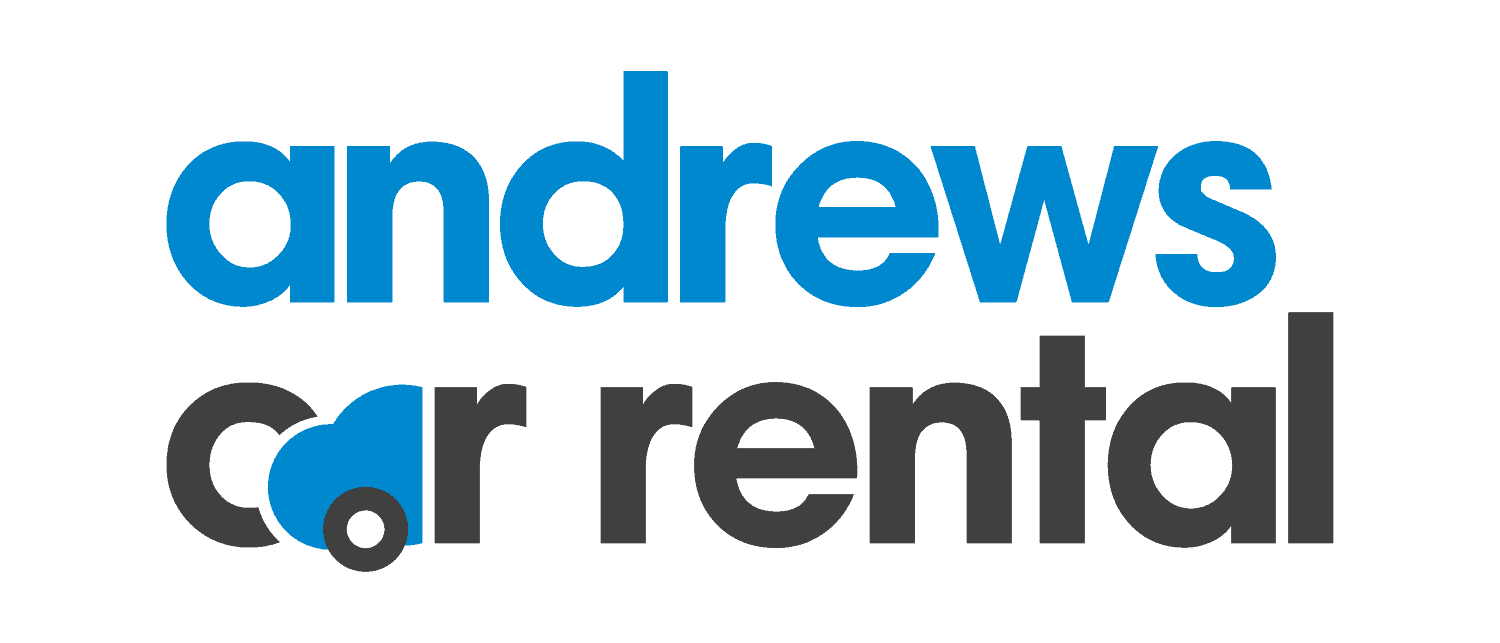 Andrew's Car Rental - Spesialis Lepas Kunci Icon