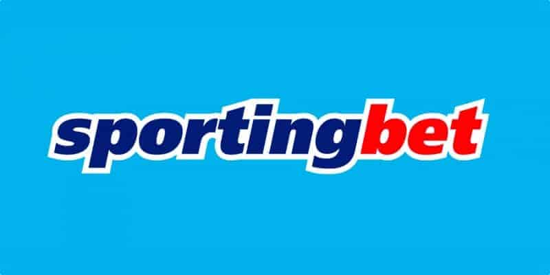 Como se cadastrar na sportingbet