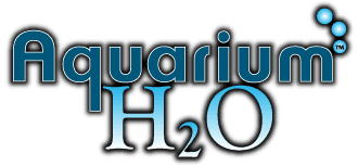 Everything you need for your Aquarium from AquaH2o