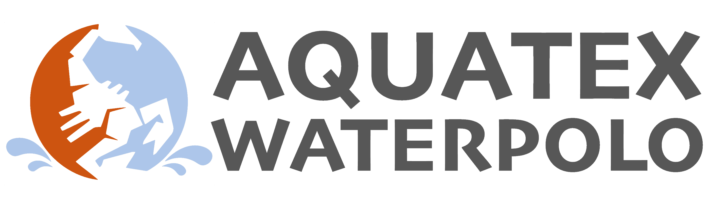AquaTex Waterpolo Club