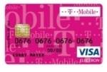 T-Mobile Visa Prepaid