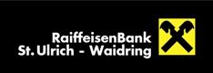 RaiffeisenBank Waidring reg. Gen. m. b. H.