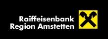 Raiffeisenbank Region Amstetten eGen Zws. Haag (Stadt)