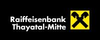 Raiffeisenbank Thayatal-Mitte reg. Gen. m. b. H.