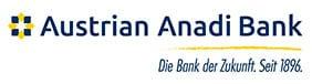 Austrian Anadi Bank AG Fil. Wolfsberg-Herrengasse