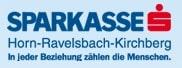 Sparkasse Horn-Ravelsbach-Kirchberg AG Zws. Maissau
