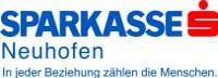 Sparkasse Neuhofen Bank AG