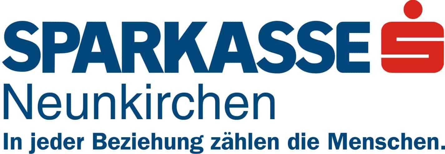 Sparkasse Neunkirchen Zws. Grimmenstein