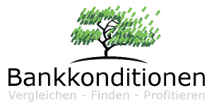 Bankkonditionen.at