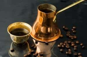 The 5 best Turkish coffee grinders on the market