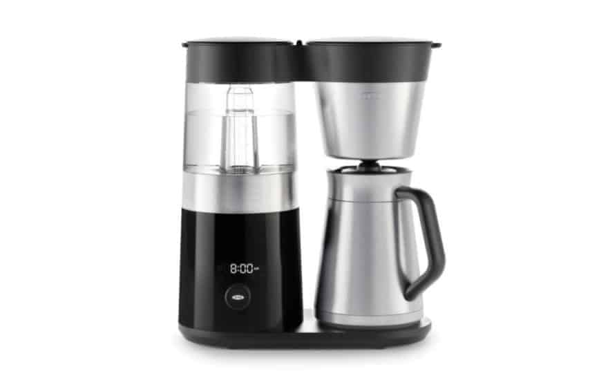 The 7 best thermal carafe coffee makers