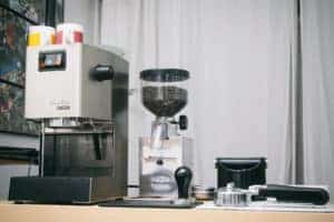 Find the best beginner espresso machine for your budget