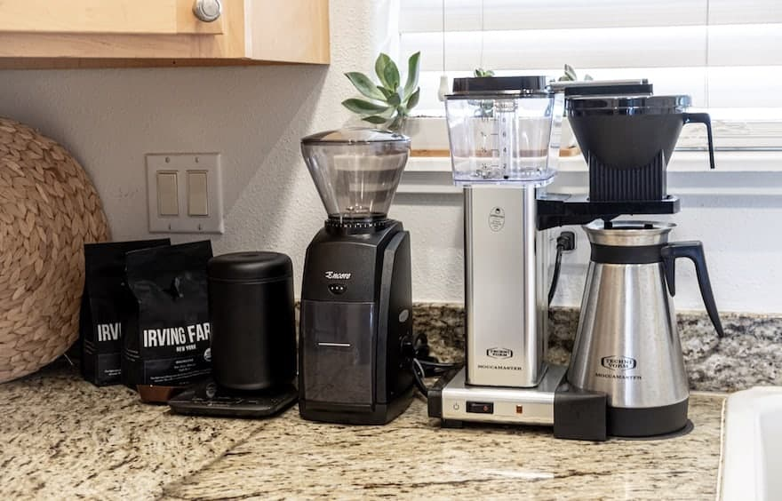 Coffee deals for Amazon Prime Day 2020