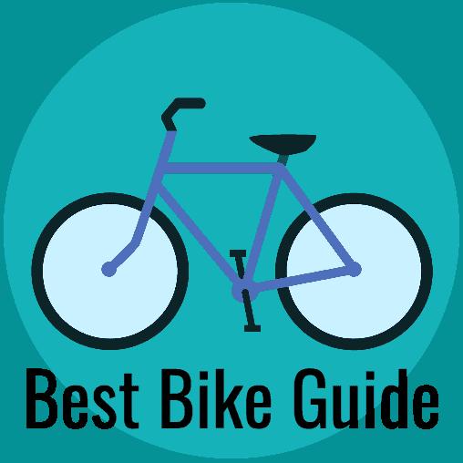 Best Bike Guide