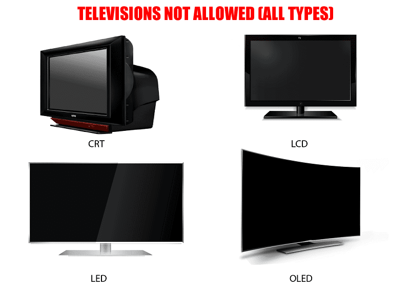 display-type.png (800×600)