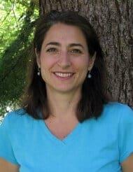Cindy Miller Stephens
