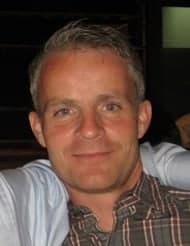 Bernd Hagemann