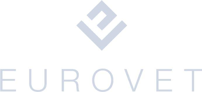 eurovet-successful case studies