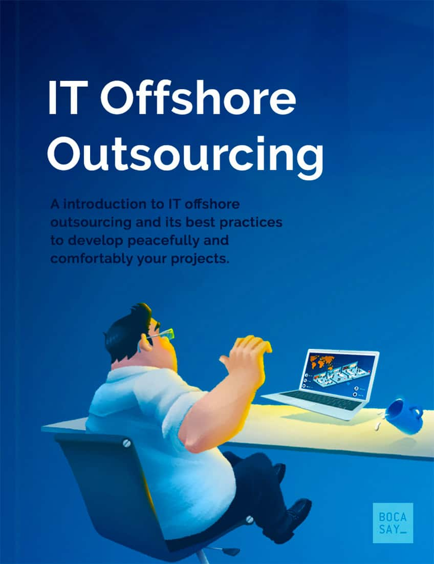 it-offshore-outsourcing-ebook