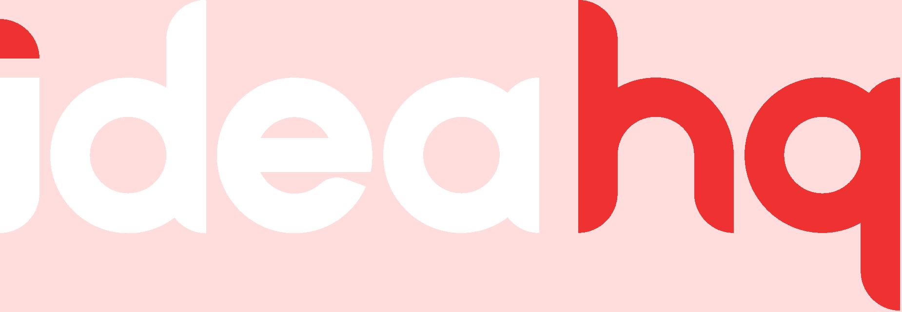 Logo de nos clients qui témoignent