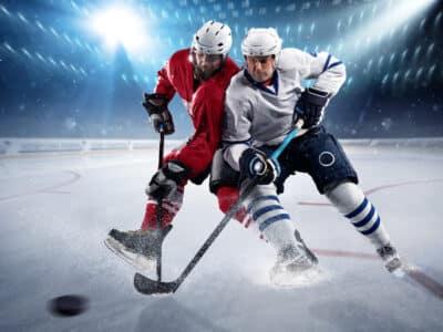 Pitkäveto vihjeet NHL | Liiga | KHL