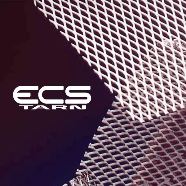 ECS Tarn