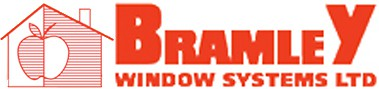 Bramley Window Systems Ltd