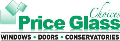 Price Glass and Glazing Ltd