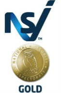NSI Gold Certification