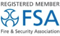Fire and Security Association