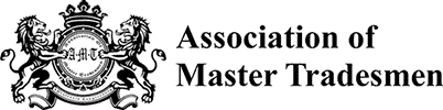 The Association of Master Tradesmen