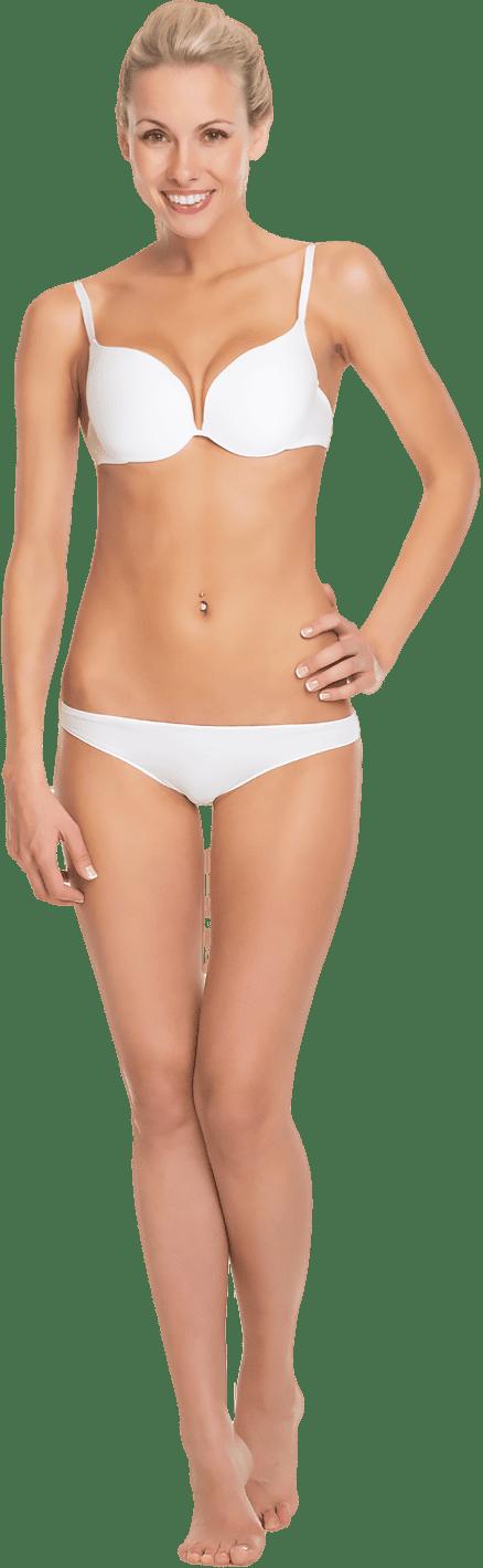 woman_body