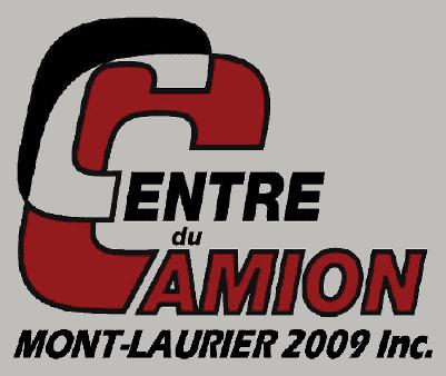 Centre du camion Mont-Laurier