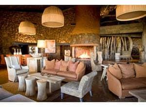 Motse Lounge