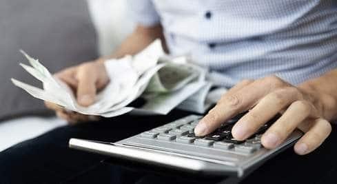 Solicitar moratoria en el préstamo de la vivienda.