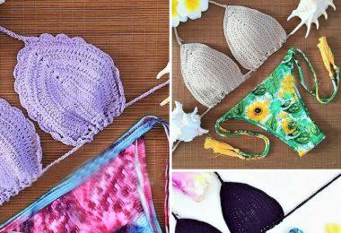 Ready for #Summer! Come scegliere il costume perfetto
