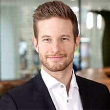 Bastian Heidecker