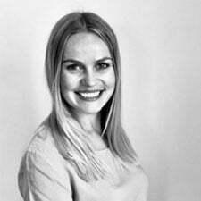 Elsa Bergmann