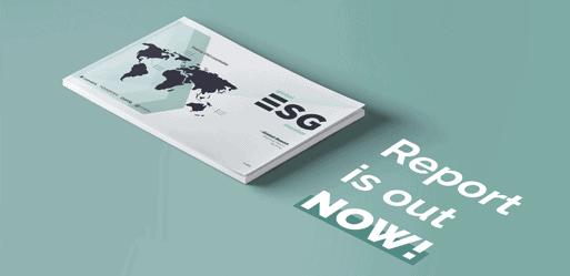 Banner ESG Monitor 2021
