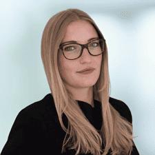 Sarah Isabelle Trautmann