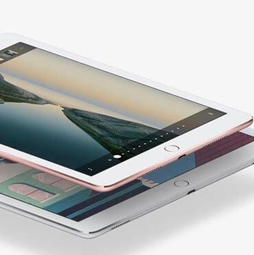 Tablet  Konfiguration?
