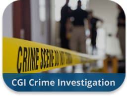 team building activities creative group problem solving cgi crime game investigation